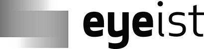 Eyeist
