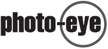 Photo-Eye Logo