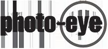 Photo-eye