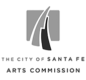 Santa Fe Arts Commission