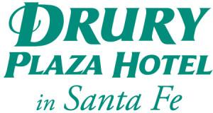DruryPlazaHotel