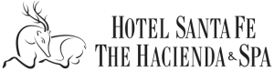 Hotel-Santa-Fe-Logo