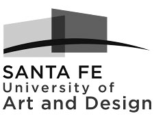 Santa Fe University of Art & Design