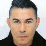 Ruben Esparza